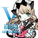 V-ANIME collaboration -femme-/V.A.
