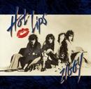 HOT LIPS(リマスター・バージョン)/ZIGGY