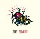 ZOO & RUBY(リマスターバージョン)/ZIGGY