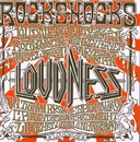 ROCK SHOCKS(Digital Remastering)/LOUDNESS