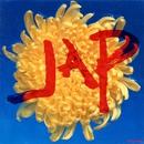 JAP/THE KIDS