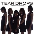 TEAR DROPS/ひめキュンフルーツ缶