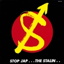 Stop Jap/THE STALIN