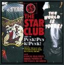 PUNK!PUNK!PUNK!/THE STAR CLUB