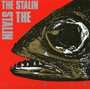 FISH INN/THE STALIN