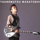 MASATOSHI TSUNEMATSU/恒松正敏