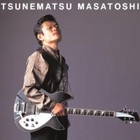 MASATOSHI TSUNEMATSU