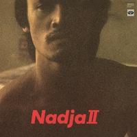 Nadja-Ⅱ~男と女+1