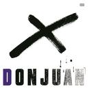 DONJUAN+1/萩原健一
