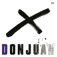 DONJUAN+1