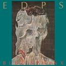 BLUE SPHINX/E.D.P.S