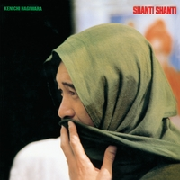 SHANTI SHANTI LIVE