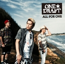 ALL FOR ONE/ONE☆DRAFT