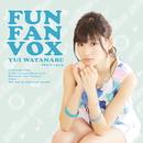 FUN FAN VOX/渡部優衣