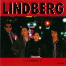 LINDBERG I/LINDBERG