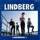 LINDBERG II/LINDBERG