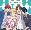 ハレルヤ!Shinin'Days/V.A.