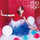 rippi-holic/飯田里穂
