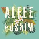 ALFEE/PUSHIM