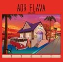 AOR FLAVA -silky red-/ISEKI