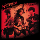 The Session Vol.1/ASTERISM