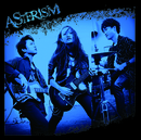 The Session Vol.2/ASTERISM