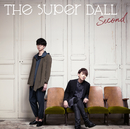 Second/The Super Ball