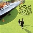 スカースデイル/UNISON SQUARE GARDEN