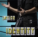 Identity feat. CHOZEN LEE from FIRE BALL/JAY'ED