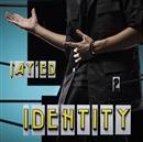 Identity feat. CHOZEN LEE from FIRE BALL/JAY'ED