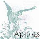 Apples/Moran