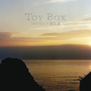 Toy box/JAY'ED×若旦那