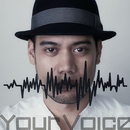 Your Voice/JAY'ED