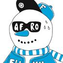 冬の贈り物/A.F.R.O