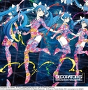 DECORATOR EP/livetune