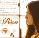 約束/Rihwa