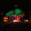 Tree/SEKAI NO OWARI