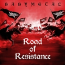 Road of Resistance/BABYMETAL