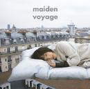 MAIDEN VOYAGE/Salyu
