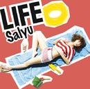 LIFE (ライフ)/Salyu