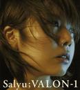 VALON-1/Salyu