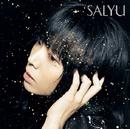 コルテオ~行列~/HALFWAY/Salyu