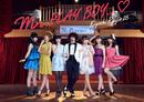 Mr. PLAY BOY…▽/清 竜人25
