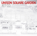 JET CO./UNISON SQUARE GARDEN