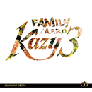FAMILY/A.F.R.O