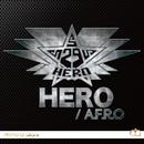 HERO/A.F.R.O