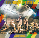 THE LINE/DOBERMAN INFINITY
