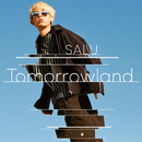 Tomorrowland/SALU