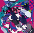 No title-/Reol
