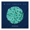 WIDE AWAKE EP/FIVE NEW OLD